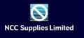NCC Supplies Ltd of Cheshire, Hose & Pipe Fittings Garden Hose Connectors
